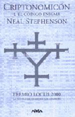 La criptografía o los límites de la ciencia ficción: Criptonomicón, de Neal Stephenson