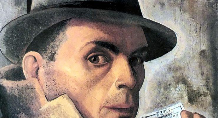 Portada de la novela Sefarad, de Antonio Muñoz Molina