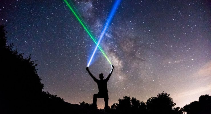 Tragedia y melancolía en la saga galáctica