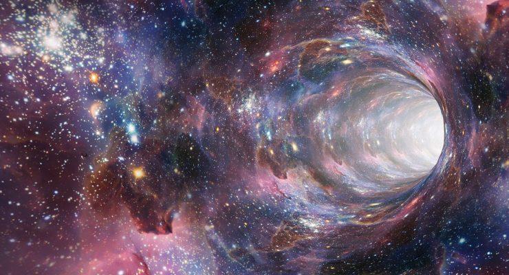 El cine de ciencia ficción, en orden (relativamente)