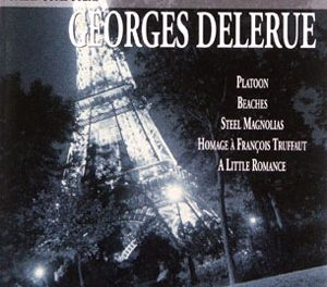 Georges Delerue, A Little Romance