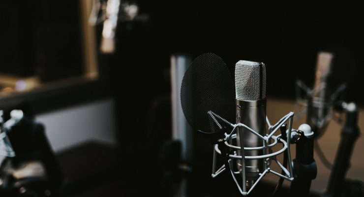 Podcast desde Radio.Blog.Club