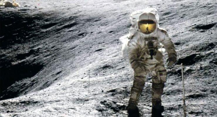 Portada de la novela El viento de la luna, de Antonio Muñoz Molina