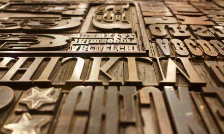 Ortografía y expresión escrita en los blogs educativos
