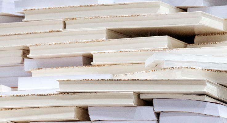 El concurso de traslados de Secundaria y las publicaciones
