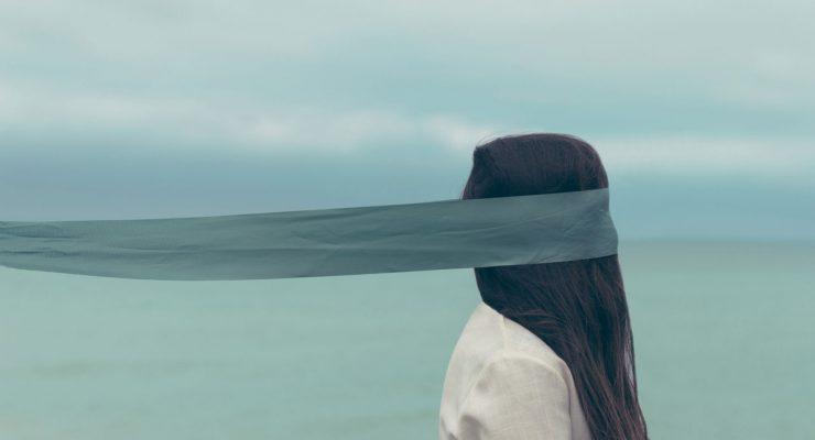 Foto surrealista