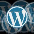 El tormento y el éxtasis en los CMS: WordPress MU