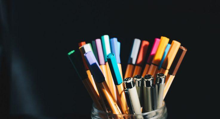 Plugins de editores online para WordPress: Advanced TinyMCE Editor y otros