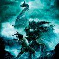 Vikingos fantasmagóricos