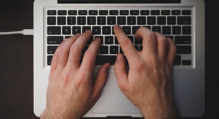 Clientes para blogs 1