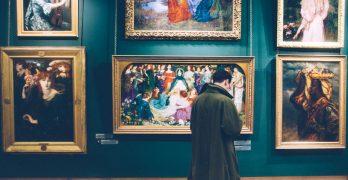 Más sobre NextGen Gallery y sus efectos