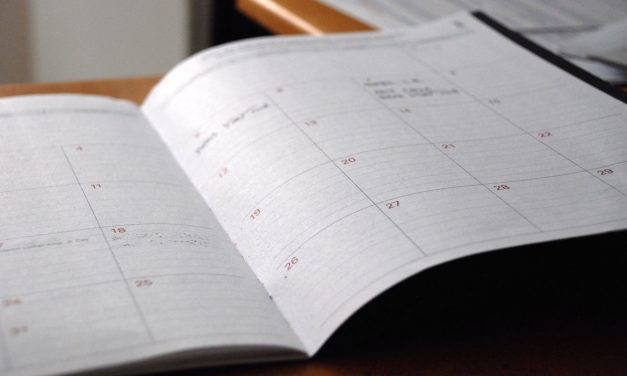 Un plugin de calendario estupendo para los blogs de aula