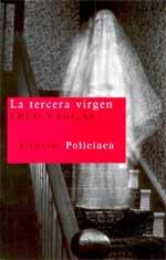 La tercera virgen, de Fred Vargas