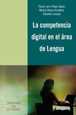 La competencia digital en el área de Lengua