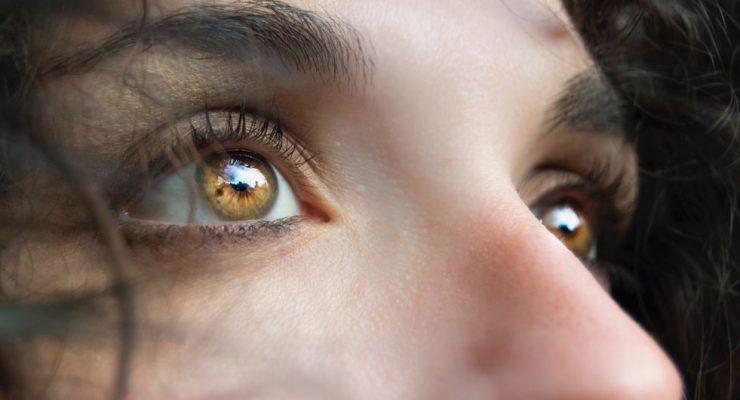 La pregunta de sus ojos vs. El secreto de sus ojos