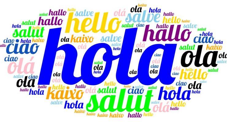 Google como motor de traducción de un blog en WordPress