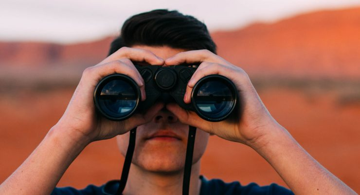 Haga su sitio web compatible con OpenSearch