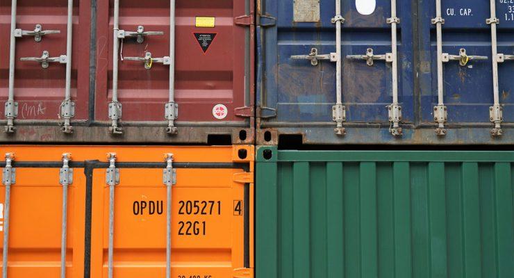 Un blogquest para la exportación 1
