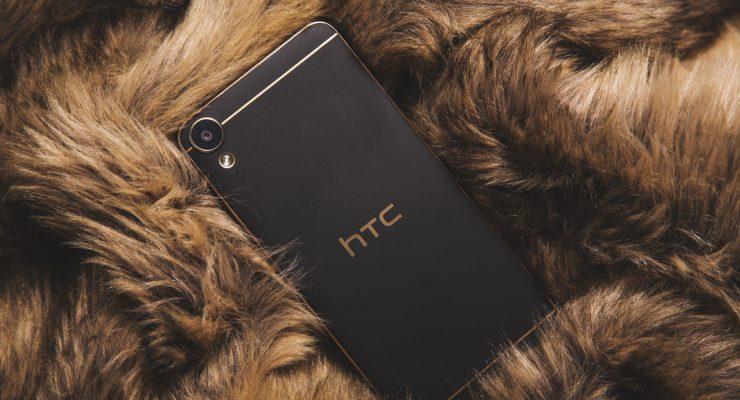 En espera de bloguear desde un HTC HD2
