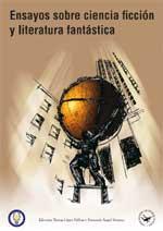 I Congreso Internacional de Literatura Fantástica y de Ciencia Ficción