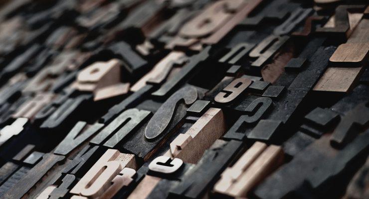 El futuro de la corrección ortográfica y gramatical en los blogs 2