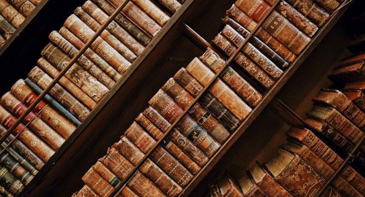 Los mecanismos de la ficción, de James Wood