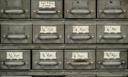 Taxonomías, tipos de contenido y paneles personalizados en WordPress. El turno de los plugins