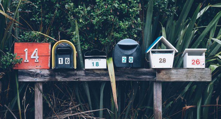 Migración del correo electrónico a Thunderbird: recomendaciones y trucos