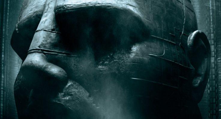 Algunas ideas sobre Prometheus