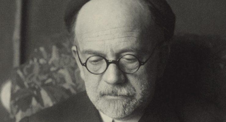 Pío Baroja, de José-Carlos Mainer