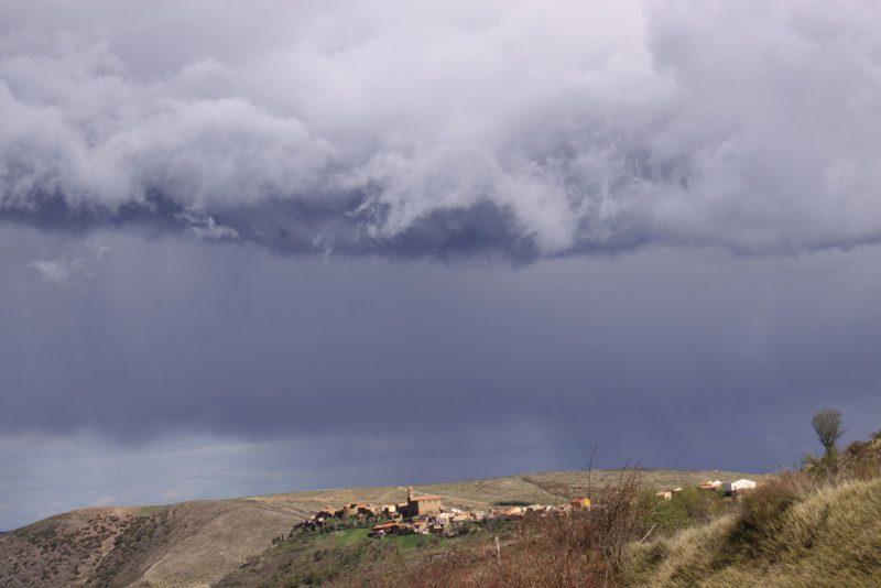 Alcalá de Moncayo 2