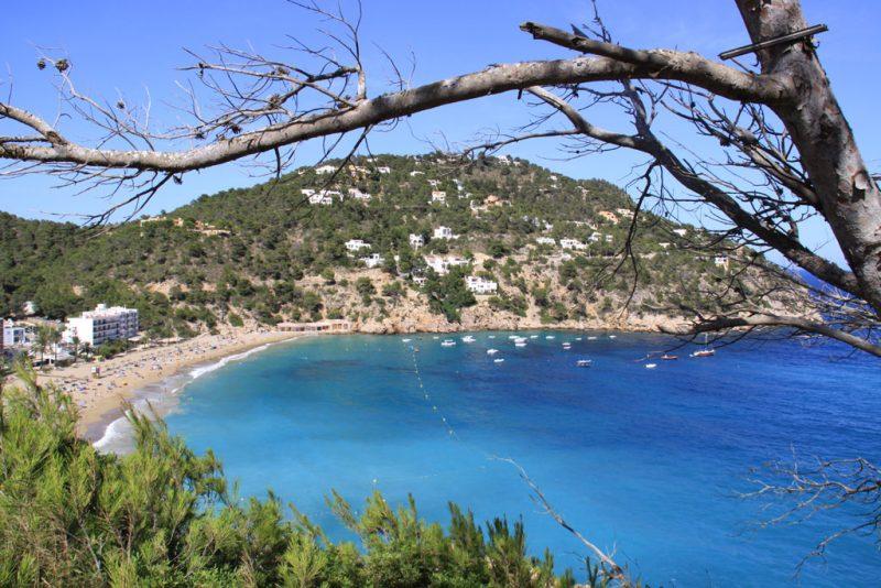 Costas de Ibiza 1