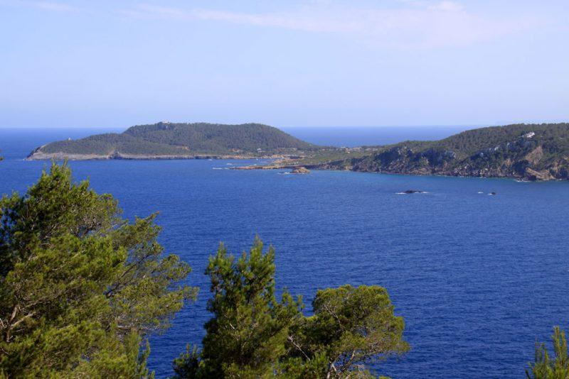 Costas de Ibiza 2