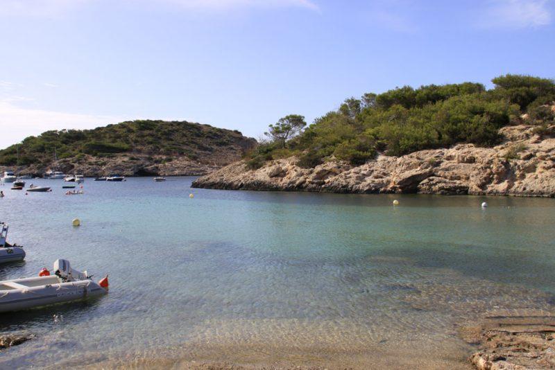 Costas de Ibiza 3