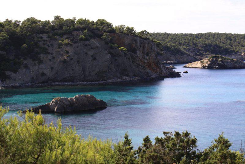 Costas de Ibiza 5