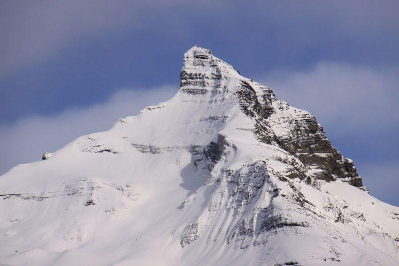 El Cerro Moreno